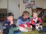 Detské stretko 2006
