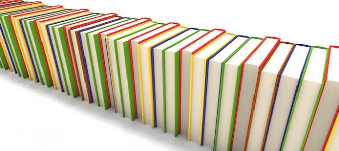 Farská knižnica